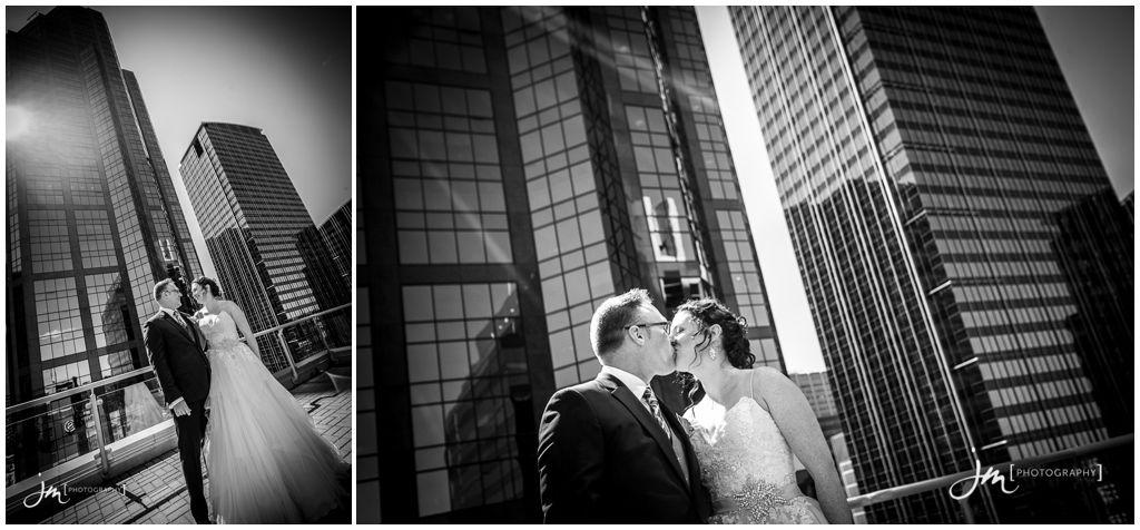 150822r_0442 Calgary-Wedding-Photography-JM_Photography-Jeremy-Martel-Sheraton-Eau-Claire