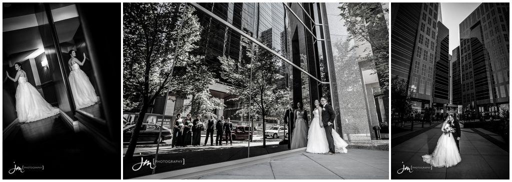 150822r_0574 Calgary-Wedding-Photography-JM_Photography-Jeremy-Martel-Sheraton-Eau-Claire