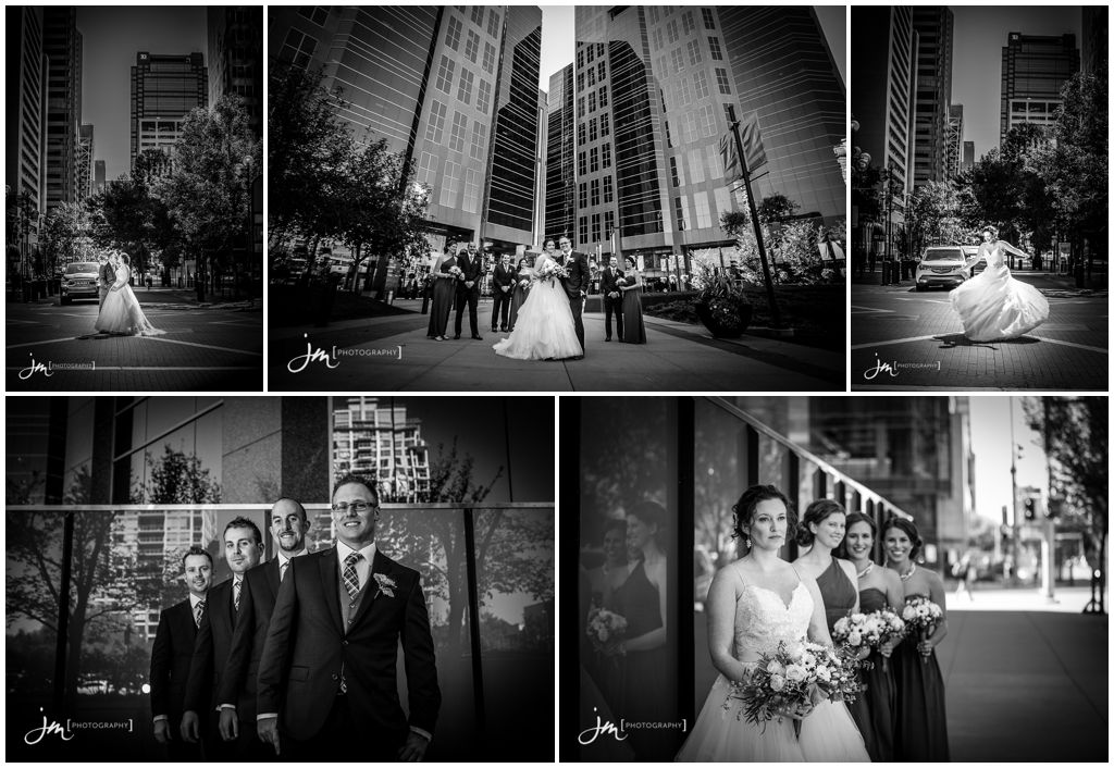150822r_0780 Calgary-Wedding-Photography-JM_Photography-Jeremy-Martel-Sheraton-Eau-Claire