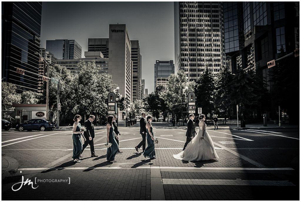 150822r_0829 Calgary-Wedding-Photography-JM_Photography-Jeremy-Martel-Sheraton-Eau-Claire