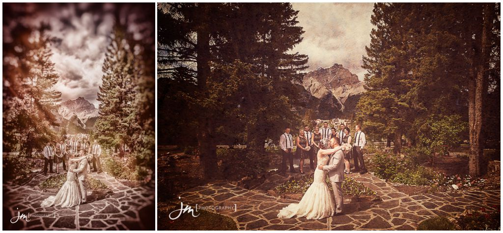 150613_5217-Banff-Wedding-Photographer-JM_Photography-Jeremy-Martel-Cascade-Gardens