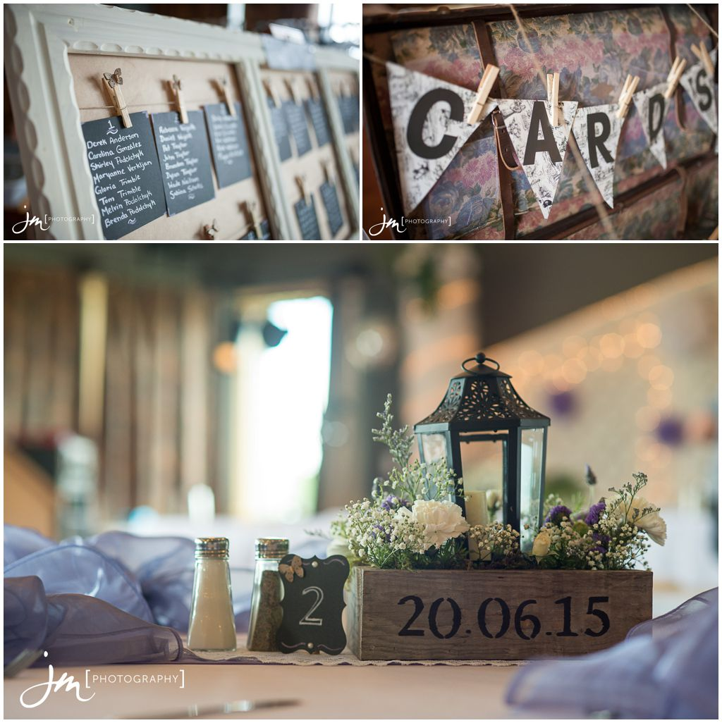 150620_1131-Edmonton-Wedding-Photographers-JM_Photography-Jeremy-Martel-Terrae-Pines-Golf-Course