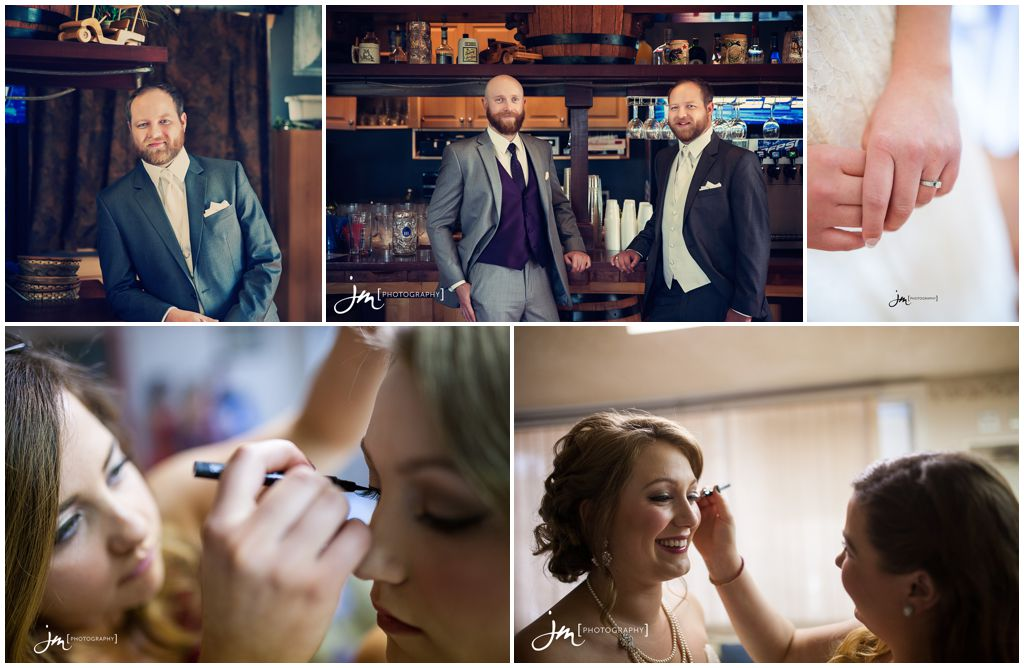 150620_2008-Edmonton-Wedding-Photographers-JM_Photography-Jeremy-Martel-Terrae-Pines-Golf-Course