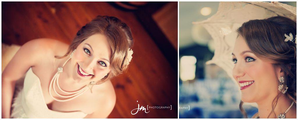 150620_2157-Edmonton-Wedding-Photographers-JM_Photography-Jeremy-Martel-Terrae-Pines-Golf-Course