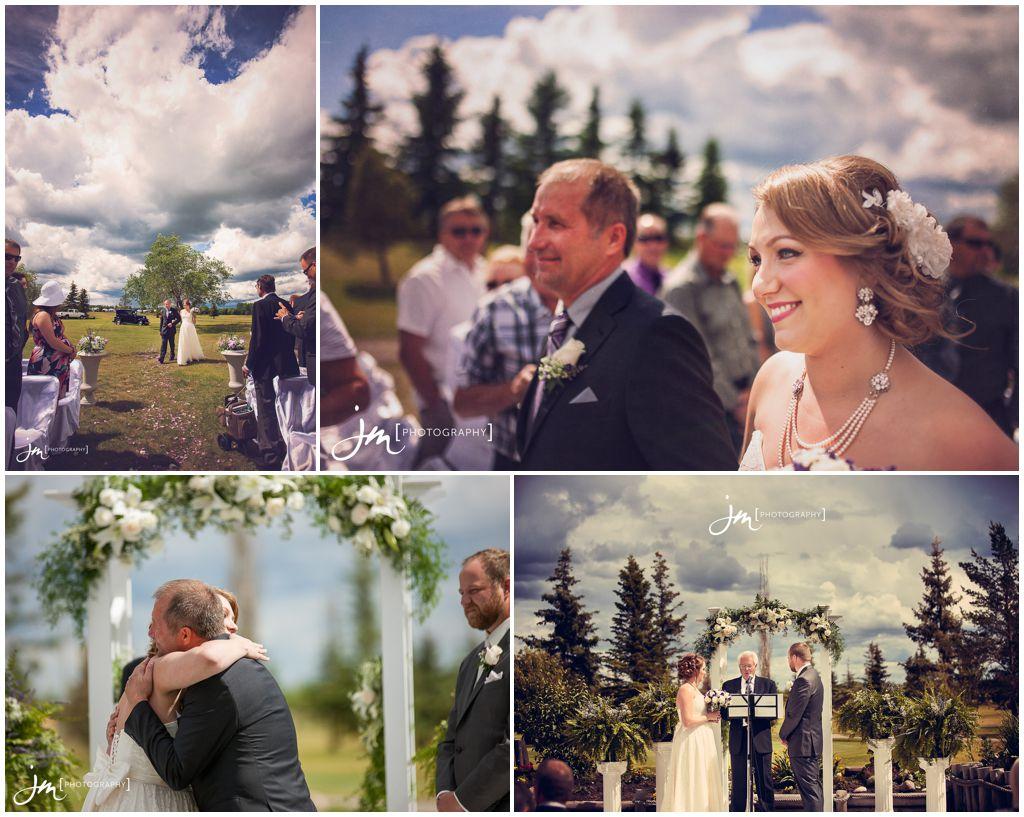 150620_4219-Edmonton-Wedding-Photographers-JM_Photography-Jeremy-Martel-Terrae-Pines-Golf-Course