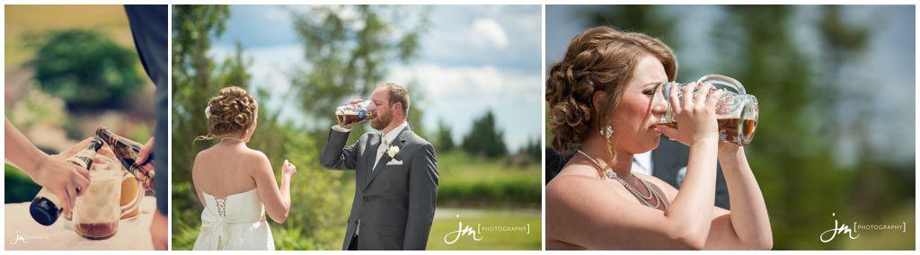 150620_4560-Edmonton-Wedding-Photographers-JM_Photography-Jeremy-Martel-Terrae-Pines-Golf-Course