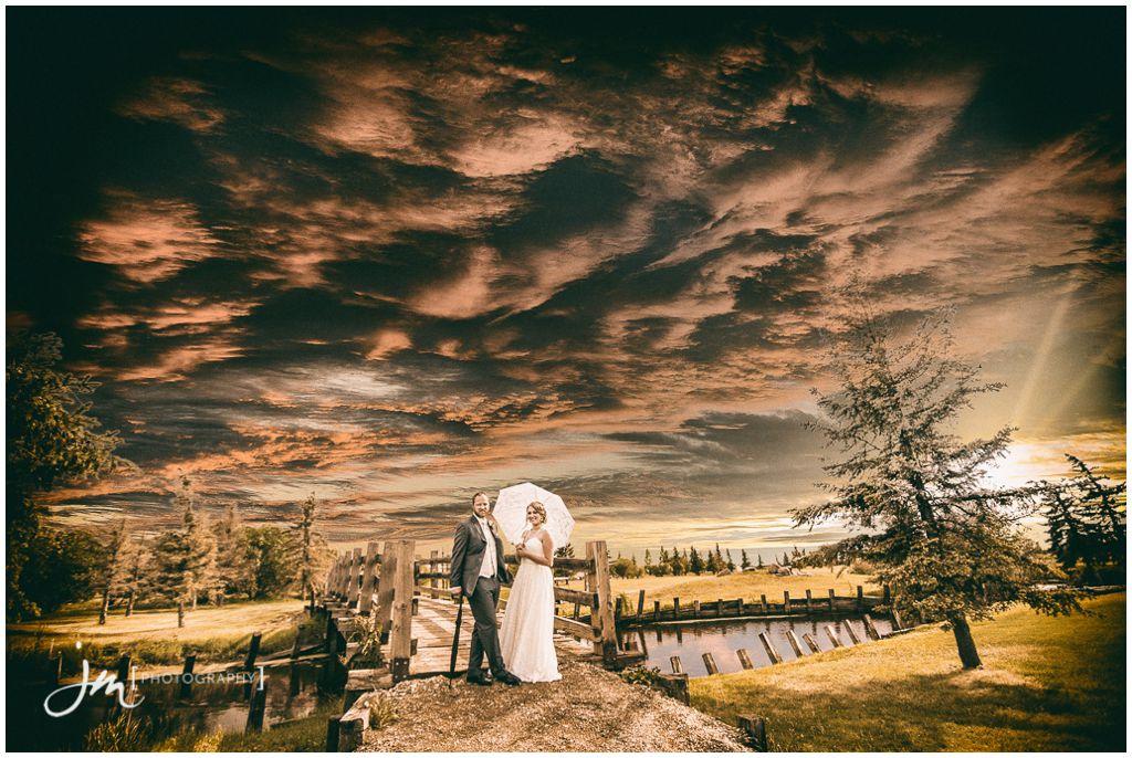 150620_6039-Edmonton-Wedding-Photographers-JM_Photography-Jeremy-Martel-Terrae-Pines-Golf-Course