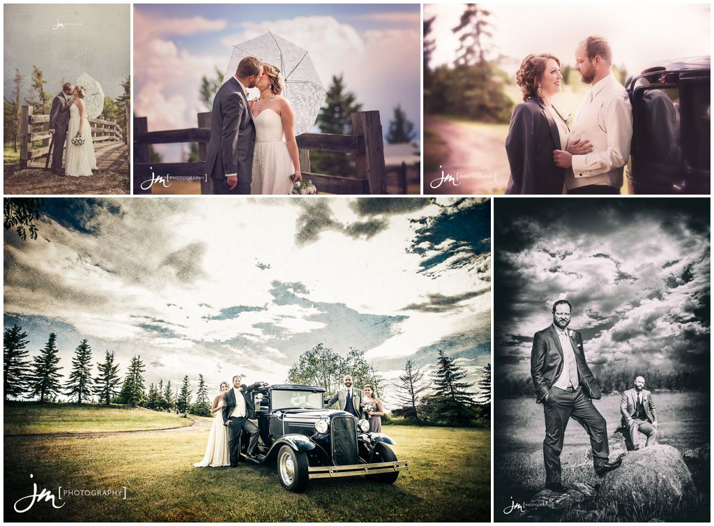 150620_6068-Edmonton-Wedding-Photographers-JM_Photography-Jeremy-Martel-Terrae-Pines-Golf-Course