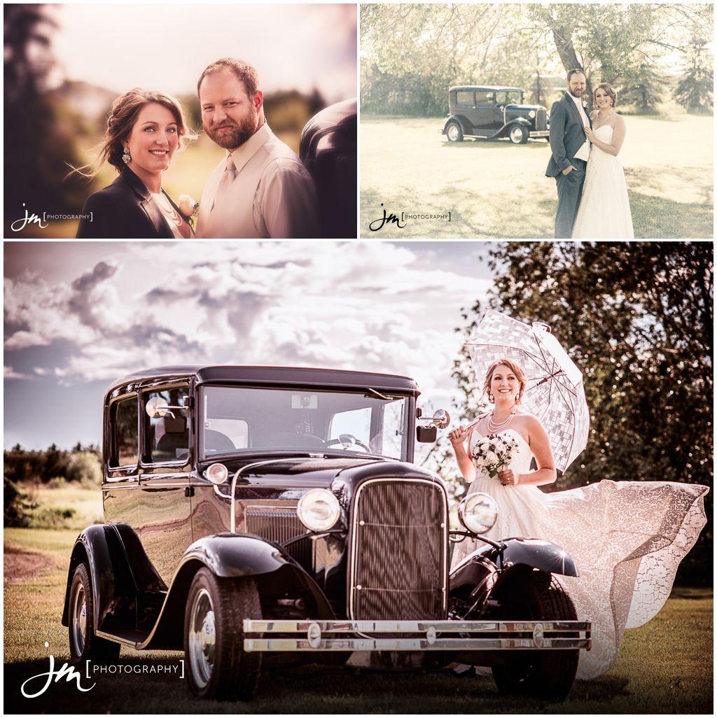 150620_6360-Edmonton-Wedding-Photographers-JM_Photography-Jeremy-Martel-Terrae-Pines-Golf-Course