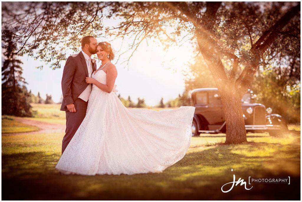 150620_6456-Edmonton-Wedding-Photographers-JM_Photography-Jeremy-Martel-Terrae-Pines-Golf-Course