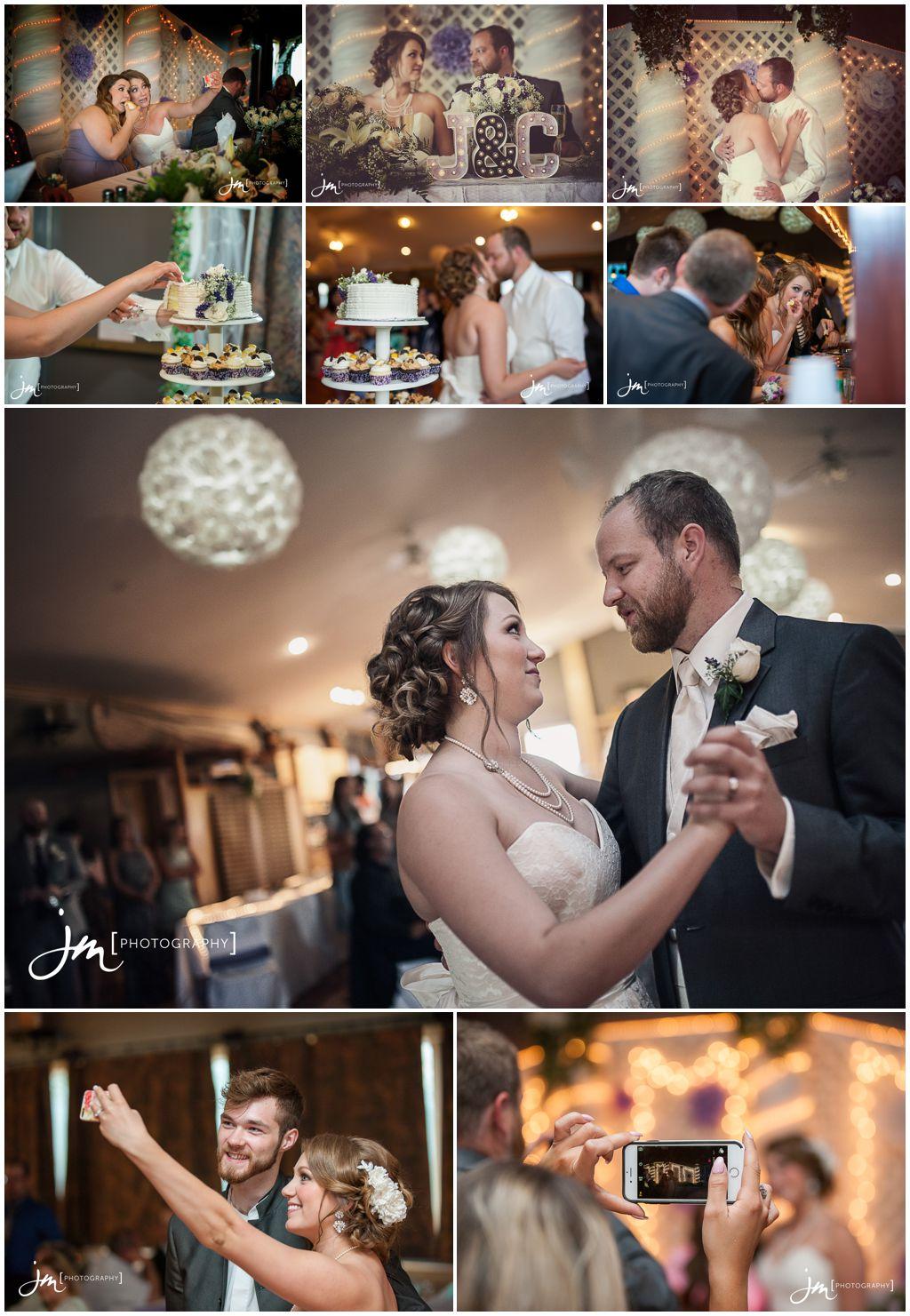 150620_8105-Edmonton-Wedding-Photographers-JM_Photography-Jeremy-Martel-Terrae-Pines-Golf-Course