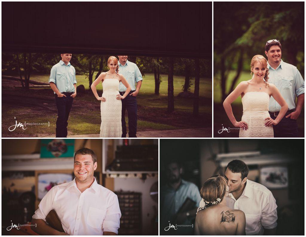 150725_3034-Edmonton-Wedding-Photographers-JM_Photography-Jeremy-Martel-Rollyview