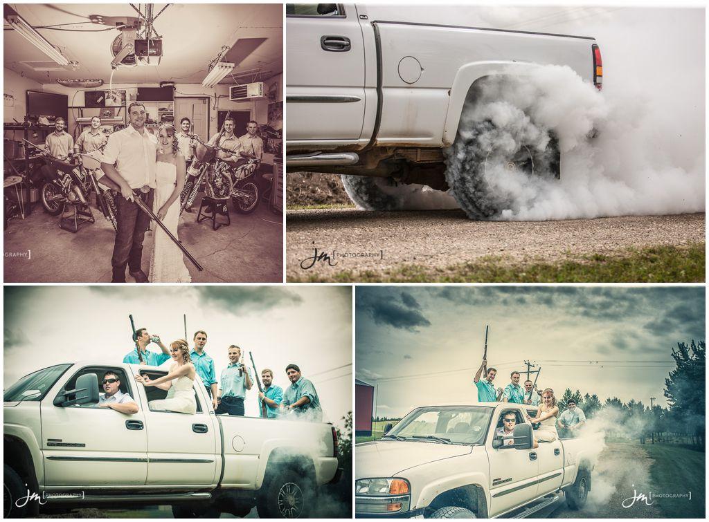 150725_3131-Edmonton-Wedding-Photographers-JM_Photography-Jeremy-Martel-Rollyview