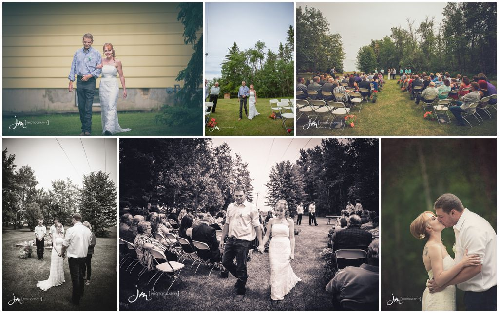 150725_4262-Edmonton-Wedding-Photographers-JM_Photography-Jeremy-Martel-Rollyview