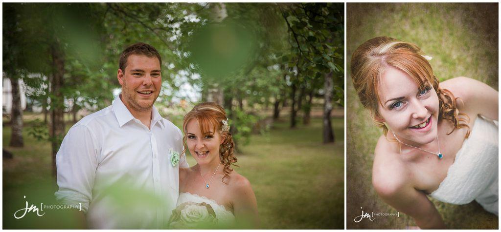 150725_5001-Edmonton-Wedding-Photographers-JM_Photography-Jeremy-Martel-Rollyview