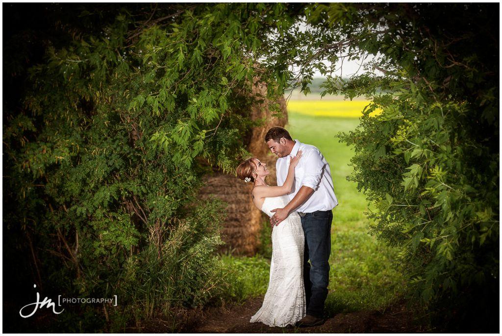 150725_6041-Edmonton-Wedding-Photographers-JM_Photography-Jeremy-Martel-Rollyview