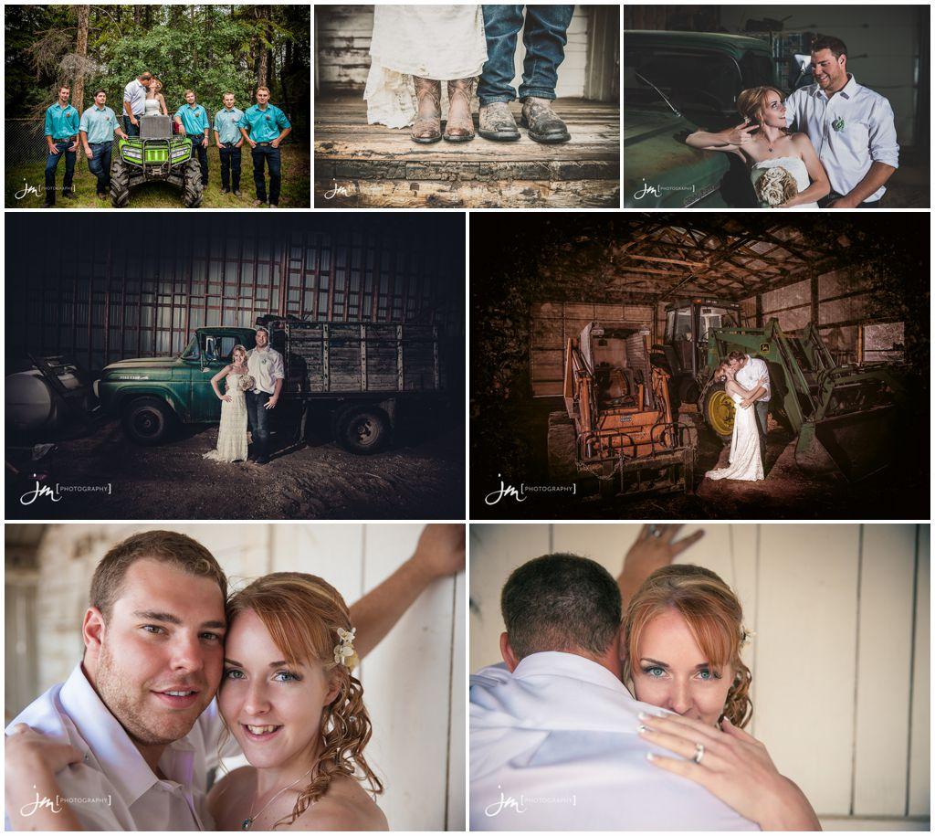 150725_6146-Edmonton-Wedding-Photographers-JM_Photography-Jeremy-Martel-Rollyview