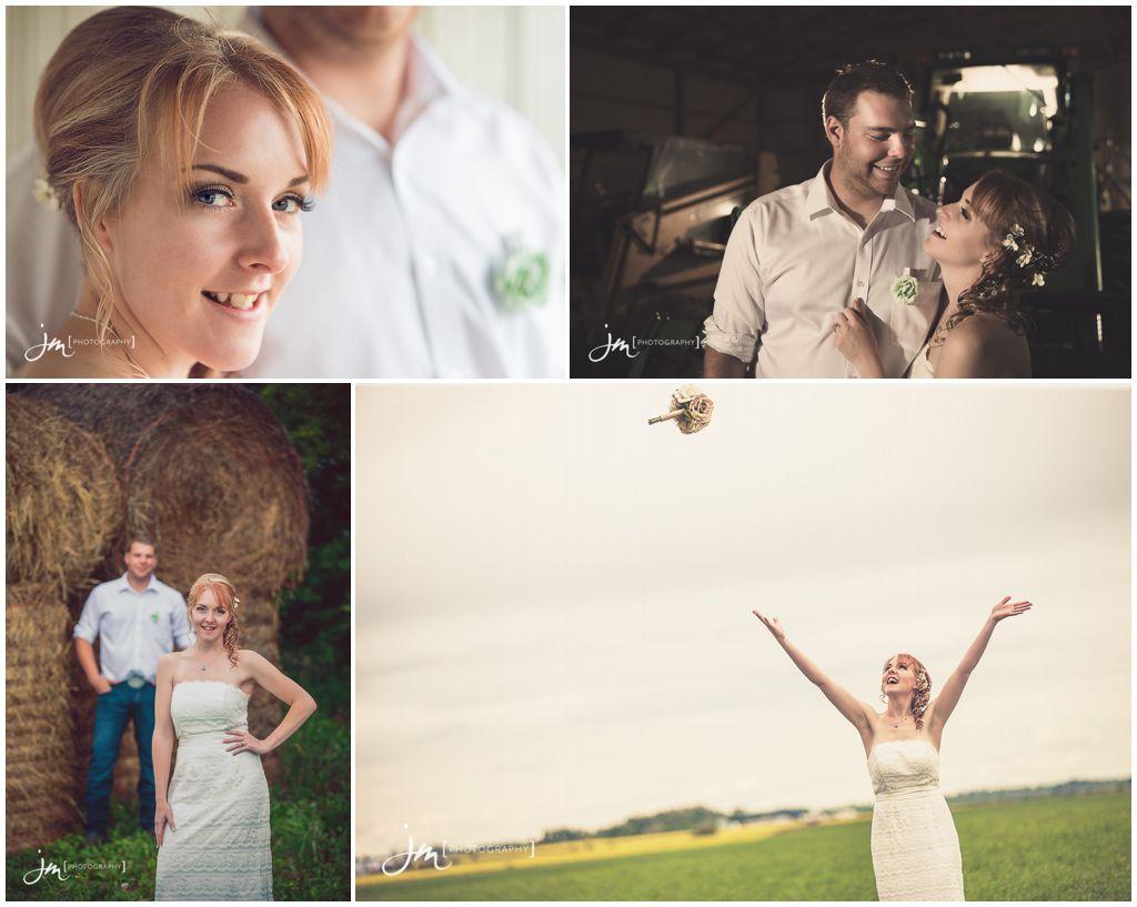 150725_6295-Edmonton-Wedding-Photographers-JM_Photography-Jeremy-Martel-Rollyview