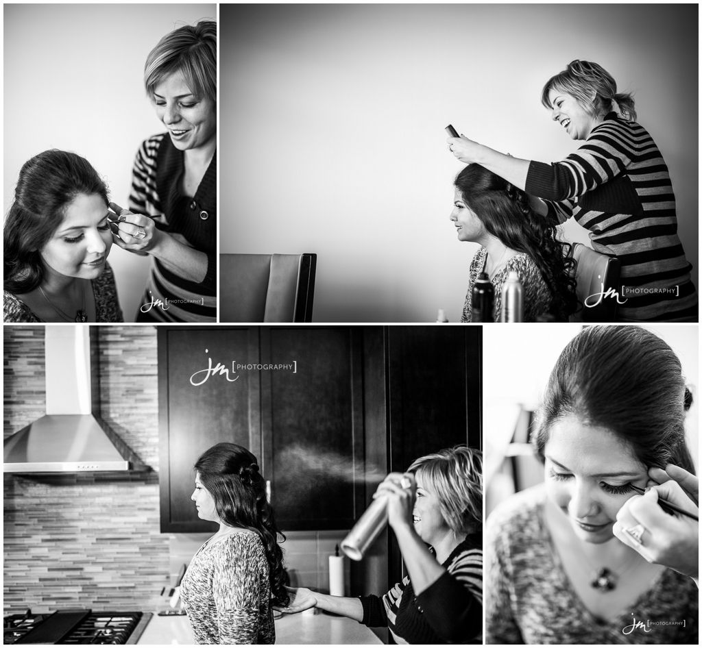 150918_001-Engagement-Photos-Calgary-JM_Photography-Modern-Makeovers-Christina-Kemp