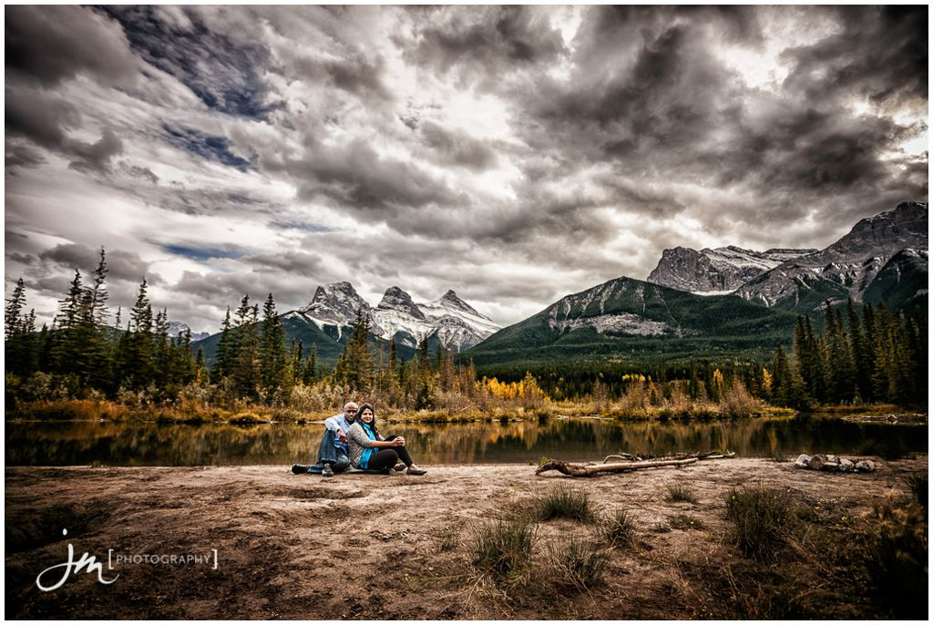 150918_327-Engagement-Photos-Calgary-Canmore-JM_Photography-Jeremy-Martel