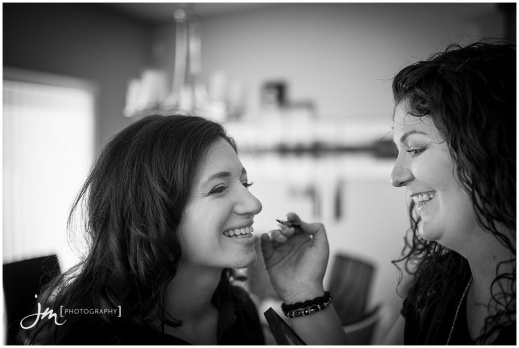 150920_001-Engagement-Photos-Calgary-Michelle-Suffolk-Walsh-Hair-and-Makeup-JM_Photography