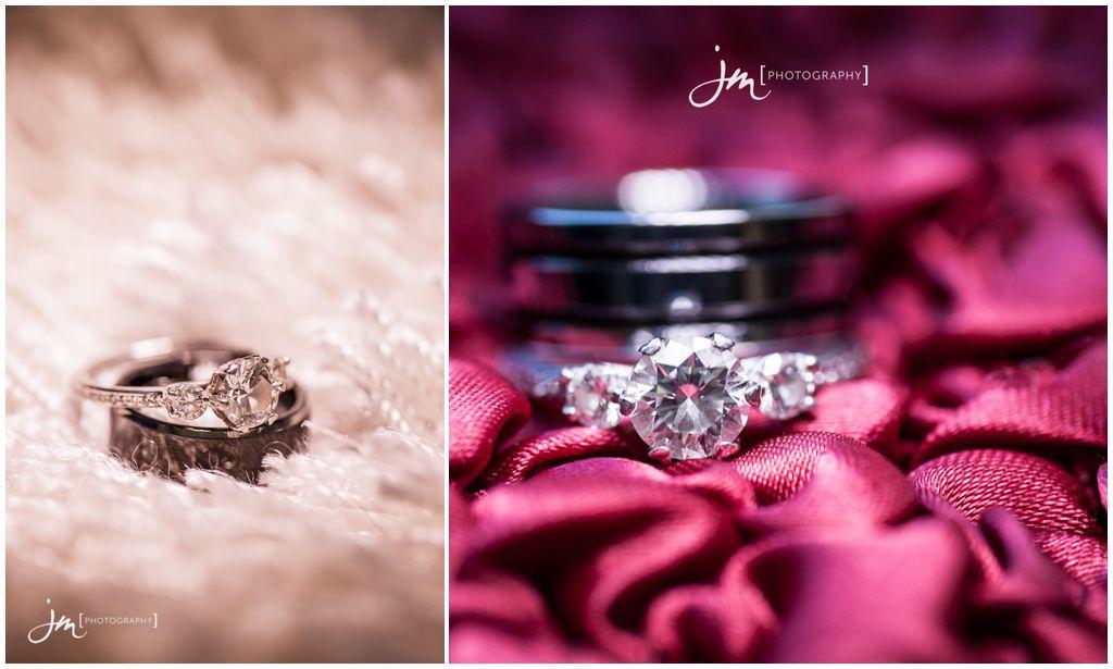 150920_051-Engagement-Photos-Calgary-Barrier-Lake-Kananaskis-JM_Photography-Jeremy-Martel