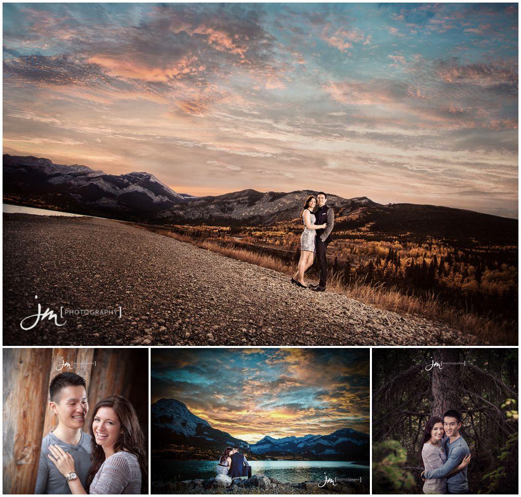 150929_578-Engagement-Photos-Calgary-Barrier-Lake-Kananaskis-JM_Photography-Jeremy-Martel