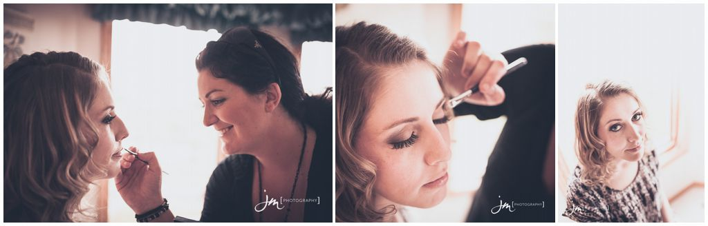 151009_001-Calgary-Makeup-Artist-Michelle-Suffolk-Walsh-JM_Photography