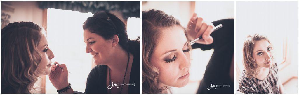 151009_001-Calgary-Makeup-Artist-Michelle-Suffolk-Walsh-JM_Photography