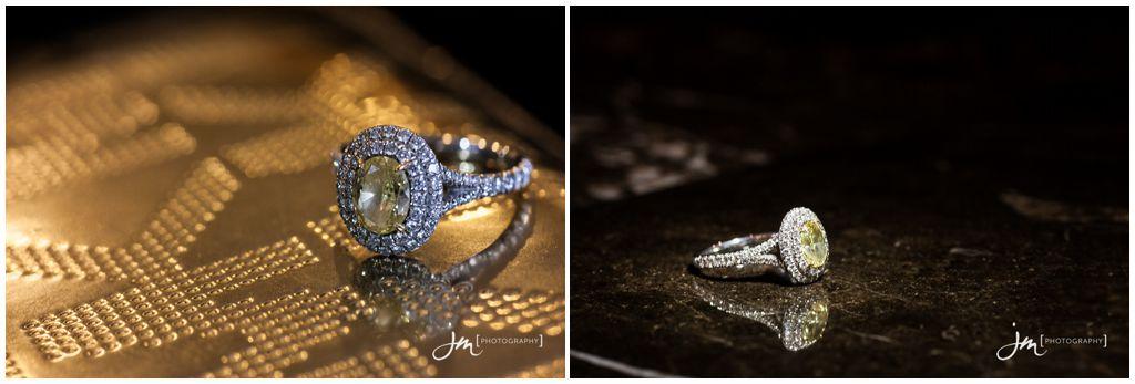 151009_007-Engagement-Photos-Calgary-Lake-Louise-JM_Photography-Jeremy-Martel