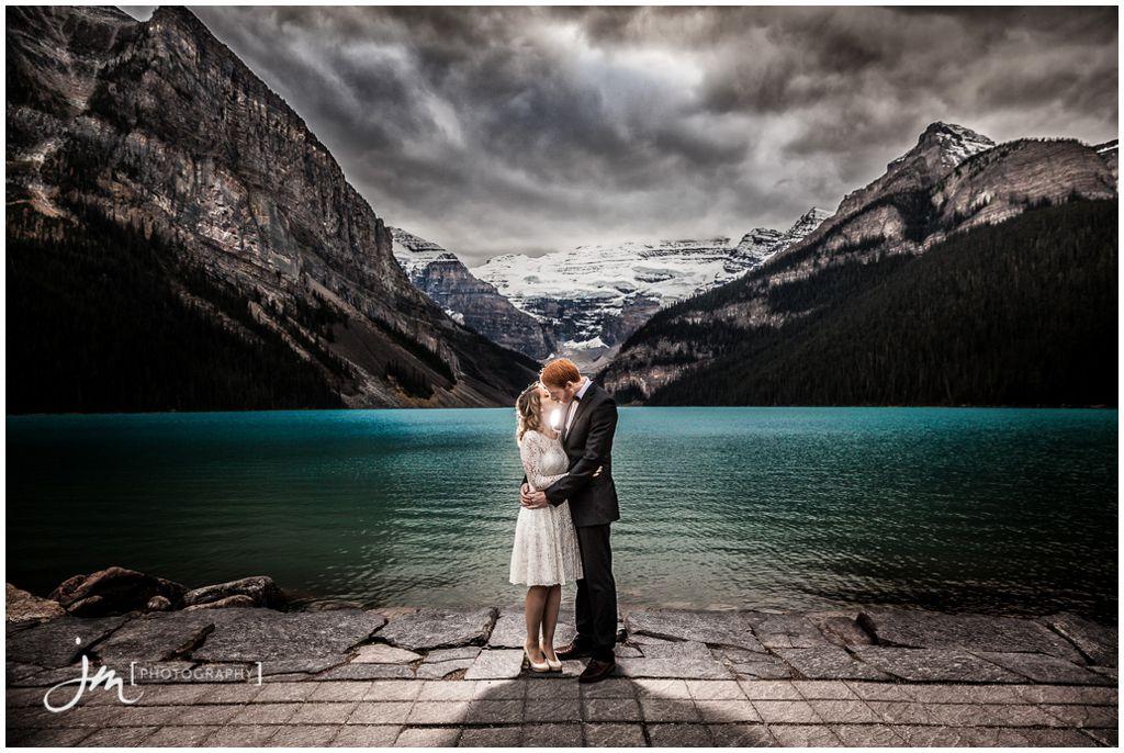 151009_266-Engagement-Photos-Calgary-Lake-Louise-JM_Photography-Jeremy-Martel
