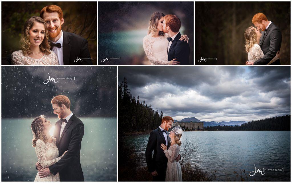 151009_385-Engagement-Photos-Calgary-Lake-Louise-JM_Photography-Jeremy-Martel