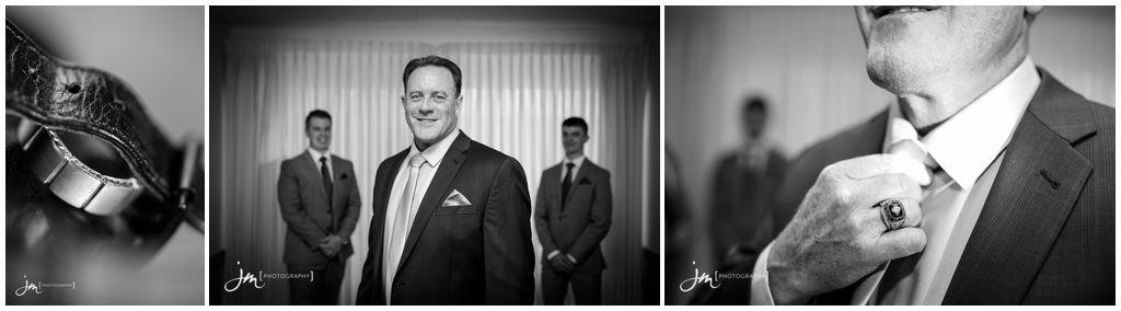151229r_0052-Calgary-Wedding-Photographers-River-Cafe-Princes-Island-Park-JM_Photography