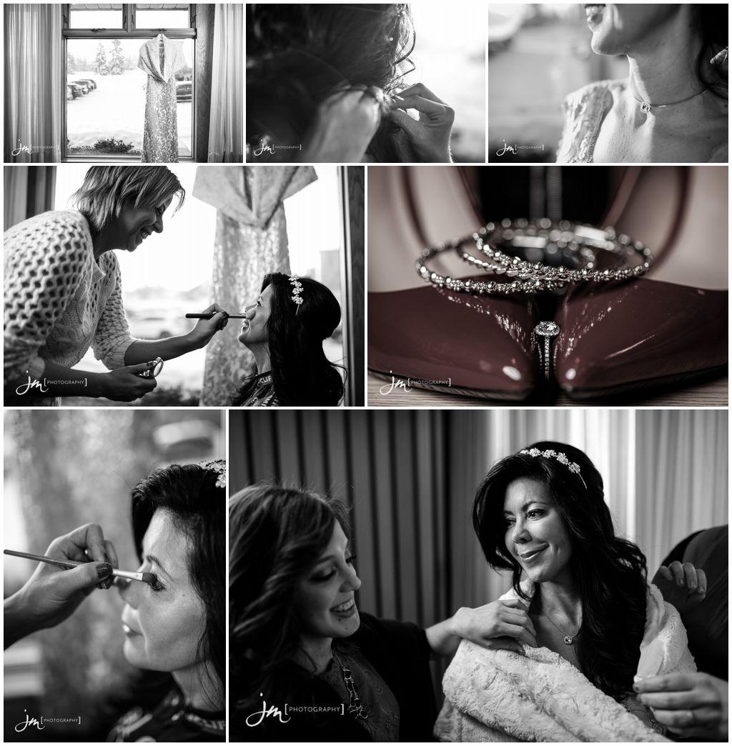 151229r_0107-Calgary-Wedding-Photographers-River-Cafe-Princes-Island-Park-JM_Photography