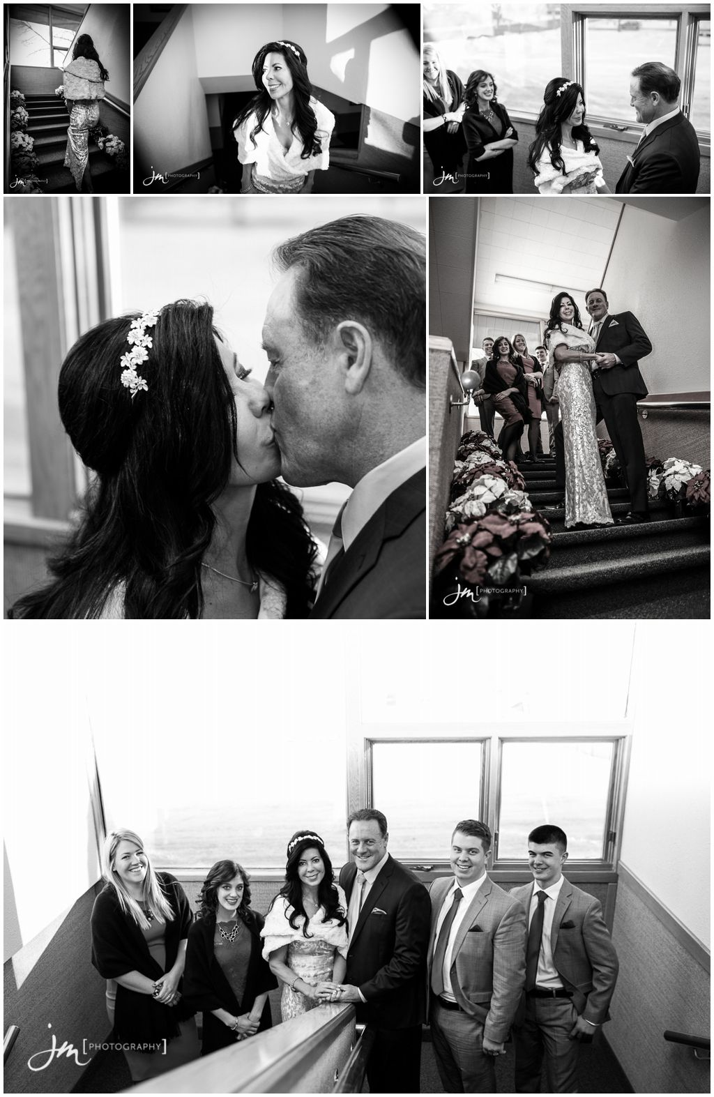 151229r_0288-Calgary-Wedding-Photographers-River-Cafe-Princes-Island-Park-JM_Photography