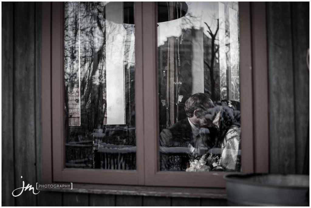 151229r_0486-Calgary-Wedding-Photographers-River-Cafe-Princes-Island-Park-JM_Photography
