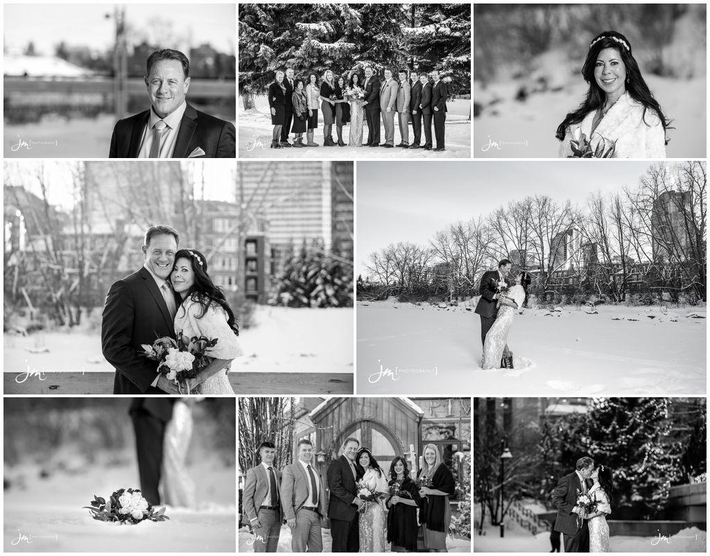 151229r_0762-Calgary-Wedding-Photographers-River-Cafe-Princes-Island-Park-JM_Photography