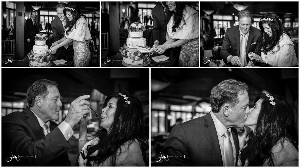 151229r_0894-Calgary-Wedding-Photographers-River-Cafe-Princes-Island-Park-JM_Photography