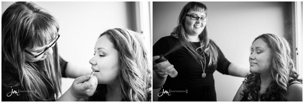 150605_001-Makeup-Excuse-JM_Photography-Jeremy-Martel-Engagement-Photography