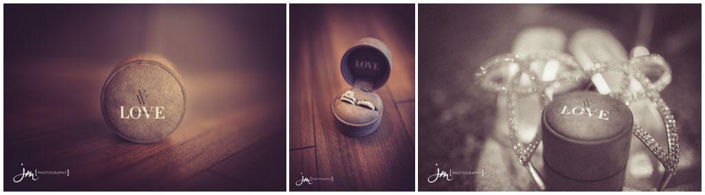 150605_012-Engagement-Photos-Edmonton-JM_Photography-Jeremy-Martel-Rotary-Park
