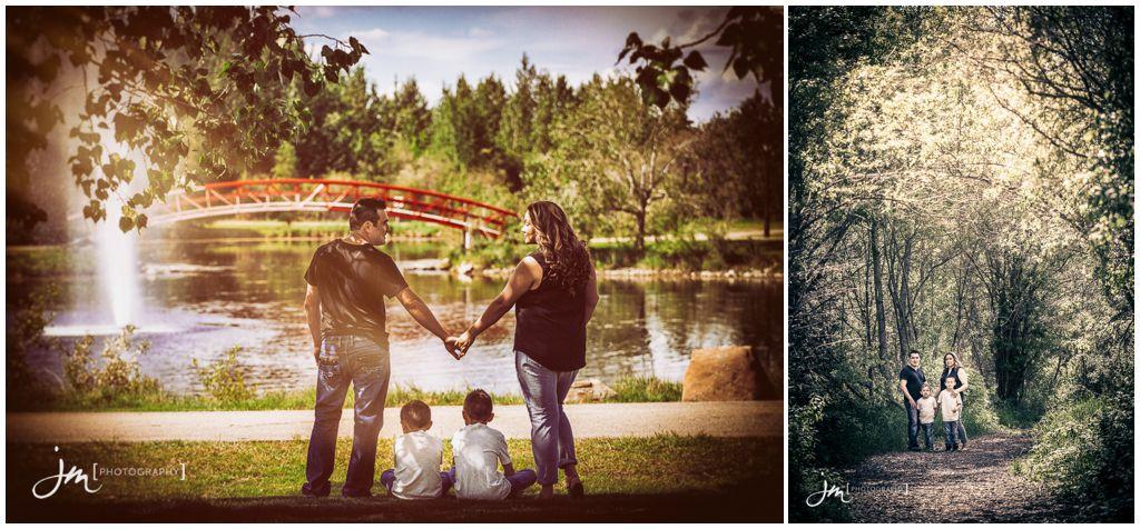 150605_284-Engagement-Photos-Edmonton-JM_Photography-Jeremy-Martel-Rotary-Park