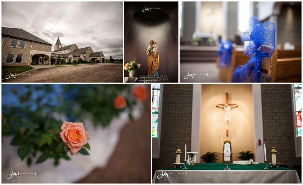 150815_40004-Edmonton-Wedding-Photographers-Holy-Trinity-Catholic-Church-JM_Photography-Jeremy-Martel