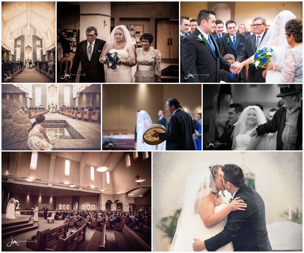 150815_40444-Edmonton-Wedding-Photographers-Holy-Trinity-Catholic-Church-JM_Photography-Jeremy-Martel