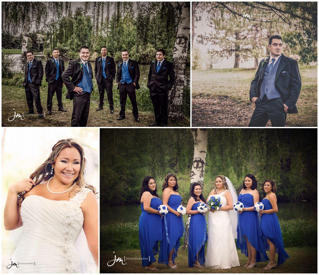150815_60081-Edmonton-Wedding-Photographers-William-Hawrelak-Park-JM_Photography-Jeremy-Martel
