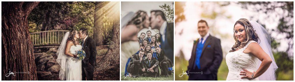 150815_60231-Edmonton-Wedding-Photographers-William-Hawrelak-Park-JM_Photography-Jeremy-Martel