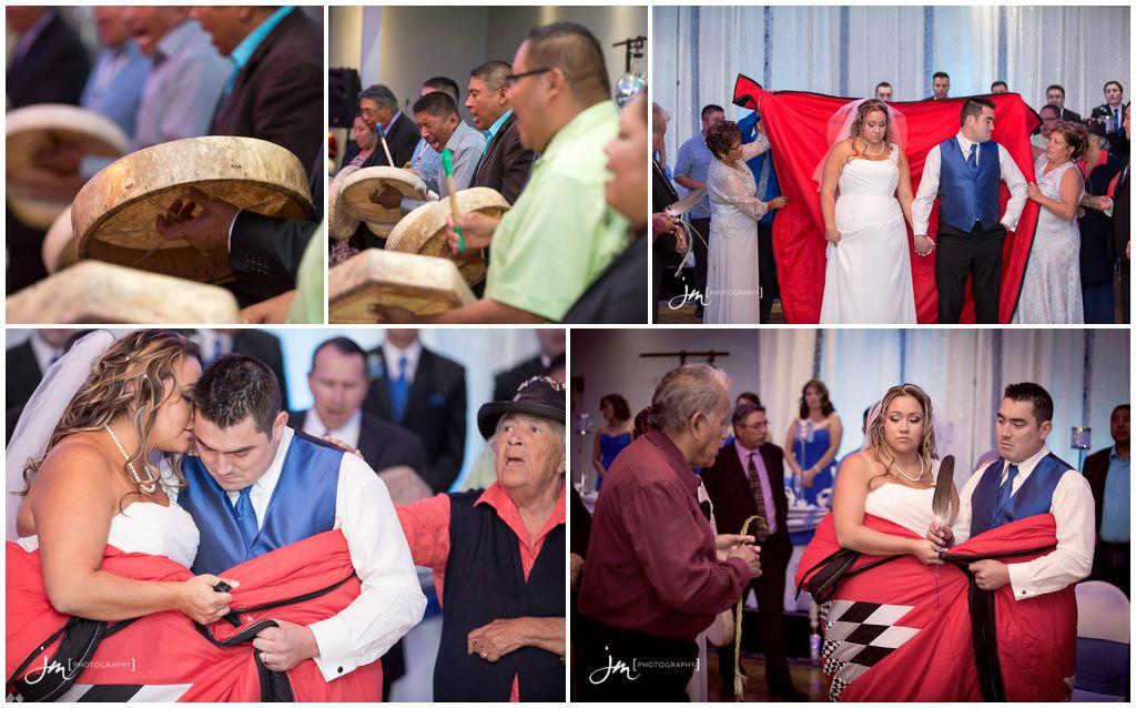 150815_70090-Edmonton-Wedding-Photographers-Chateau-Louis-Hotel-JM_Photography-Jeremy-Martel