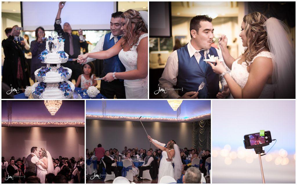 150815_80022-Edmonton-Wedding-Photographers-Chateau-Louis-Hotel-JM_Photography-Jeremy-Martel