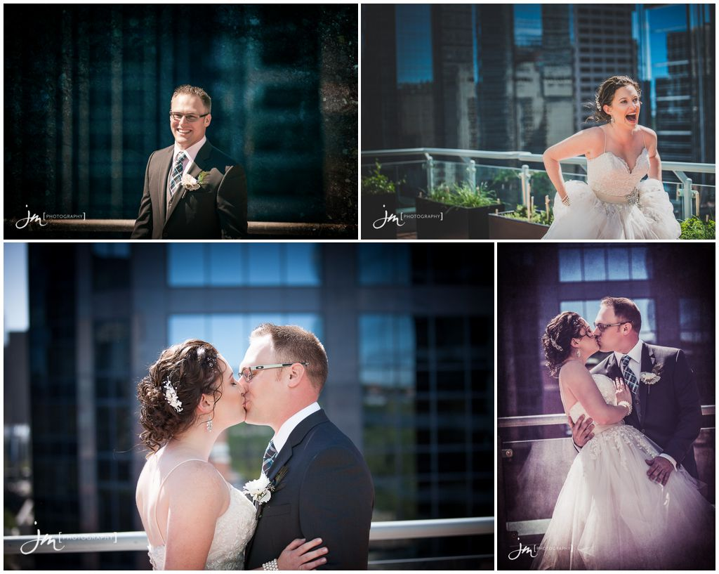 150822_3030-Calgary-Wedding-Photographers-Sheraton-Suites-Eau-Claire-JM_Photography-Jeremy-Martel