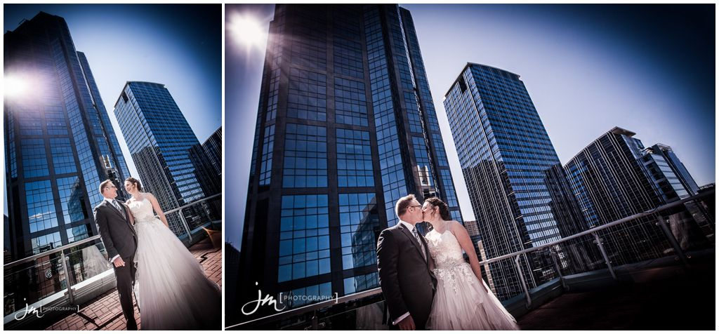 150822_3254-Calgary-Wedding-Photographers-Sheraton-Suites-Eau-Claire-JM_Photography-Jeremy-Martel
