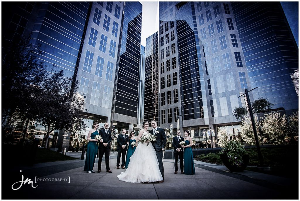 150822_5084-Calgary-Wedding-Photographers-Sheraton-Suites-Eau-Claire-JM_Photography-Jeremy-Martel